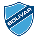 fBolivar