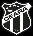 fCeara