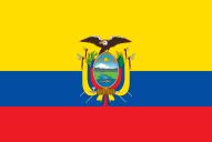 fEcuador